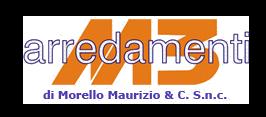 logo-m3.png