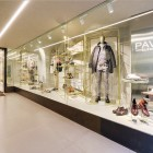 121220191619-pavin-boutique-elements-bolzano-1-jpg-954800.jpg
