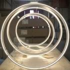 cerchio-luminoso1.jpg