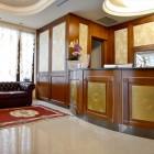 rosa-purpurea-hotel-01.jpg